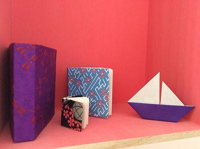 Atelier créatif adultes Luberon, Avignon