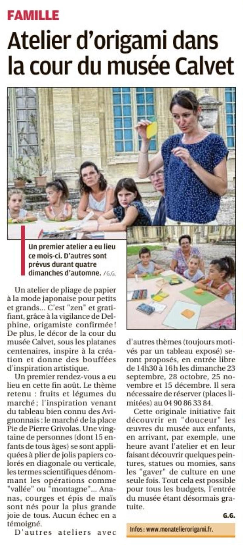 Atelier_origami_Avignon_Musée_Calvet_-_M