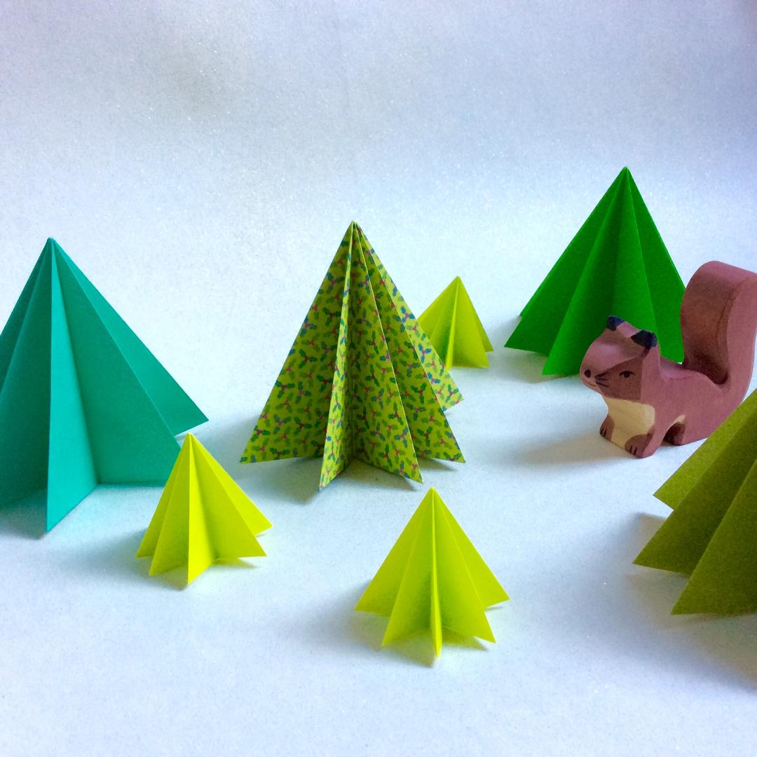 Animation arbre de Noël - Vaucluse