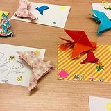 Ateliers_origami_et_loisirs_créatifs_Vau