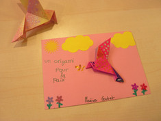 Atelier_origami_Vaucluse_-_Médiathèque_V
