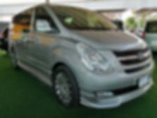 Hyundai H1 12_๑๙๐๓๐๑_0008.jpg
