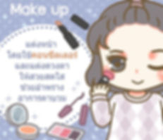 S__10461249.jpg