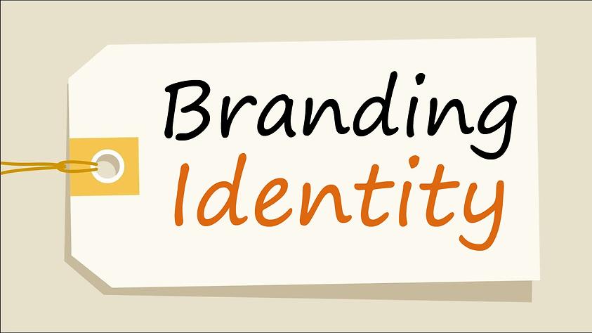 Branding&ContentMarketing-01.png