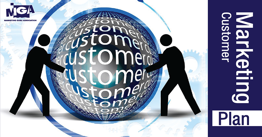Business Process Outsourcing-03.png