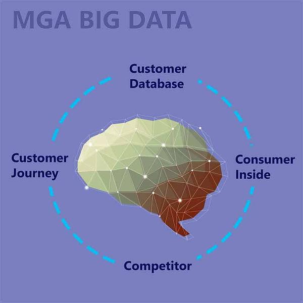 MGA-BigData.jpg