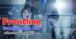 Frontline4.0
