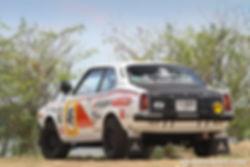 LANCER-1600-GSR-Dand-Sticker-04.jpg