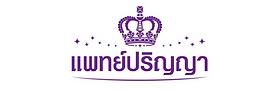 logo-46.png