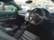 Volkswagen Scirocco_๑๘๑๑๒๑_0006.jpg