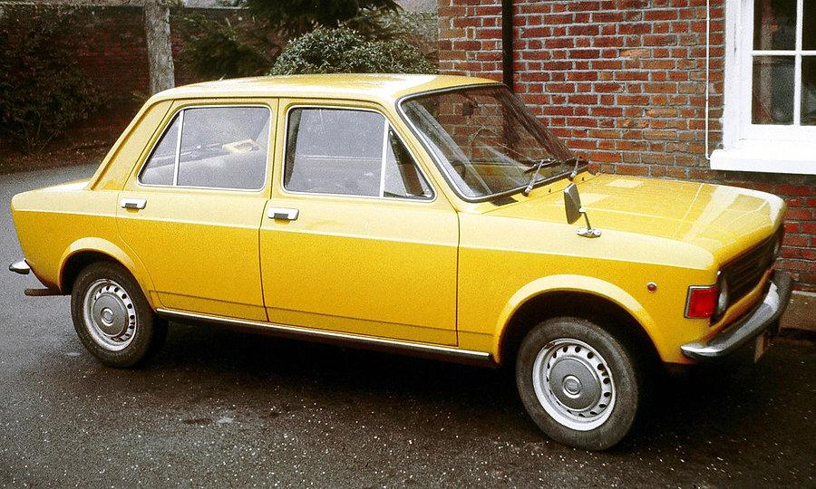 1200px-Fiat_128_Kent_UK.JPG