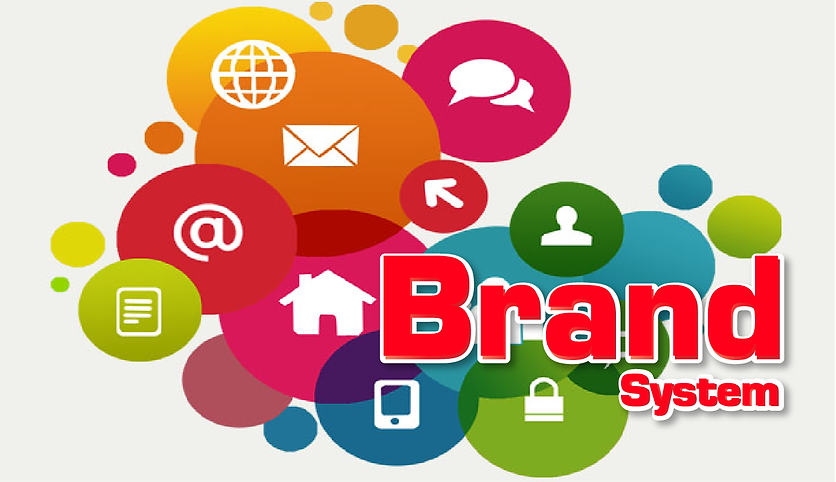 Branding&ContentMarketing-02.png