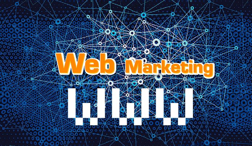 Branding&ContentMarketing-03.png