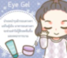 S__10461248.jpg