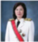 Prof. Dr. Pornngarm-04.png