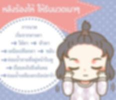 S__10461246.jpg