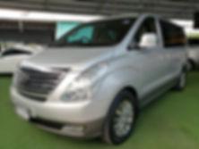 Hyundai Grandstarex 12_๑๙๐๓๓๐_0013.jpg