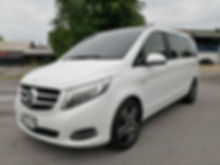 Benz_ V250_bluetec_Avangarde__๑๙๐๖๑๘_001