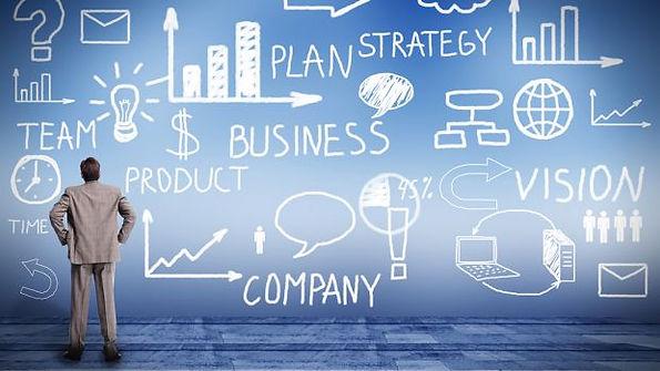 business-intelligence-wall.jpg