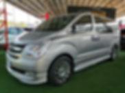 Hyundai H1 12_๑๙๐๓๐๑_0010.jpg
