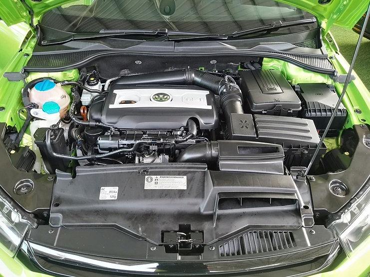 Volkswagen Scirocco_๑๘๑๑๒๑_0001.jpg