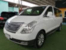Hyundai_ Grand_Starex_VIP_ 2012__๑๙๐๗๑๒_