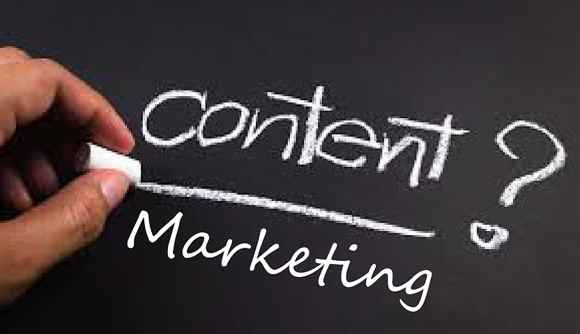 Branding&ContentMarketing-04.png