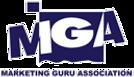 LogoMga_bg-04.png