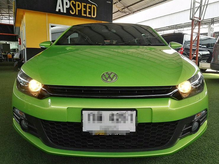 Volkswagen Scirocco_๑๘๑๑๒๑_0009.jpg