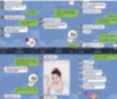 WebPhyto-05.jpg