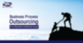 Business Process Outsourcing-01.png