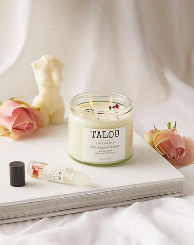 TALOU Candles1112.jpg