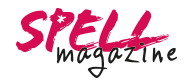 SpellMagazine.png