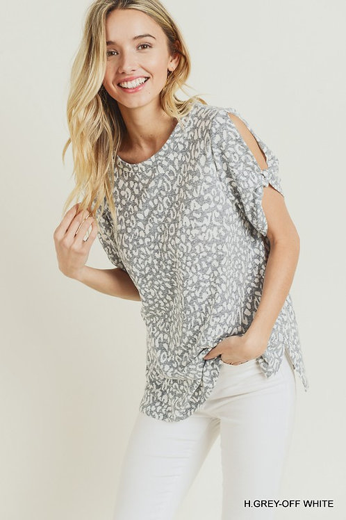 Summer Daydreaming Top