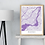 Thumbnail: MONTREAL Purple