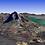 Thumbnail: Material Cartografía Geológica - (Tema1: curso SIG aplicados a Geología)