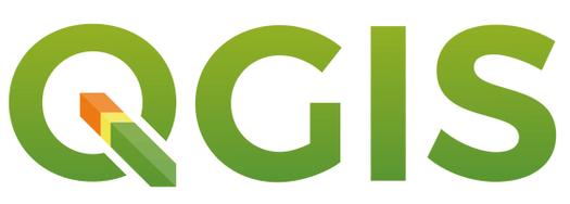 19_qgis-logo-new.png