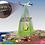 Thumbnail: SIG Exploración: Datos Geofísicos.