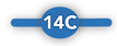 14c.png