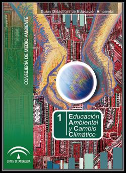 Guía Didáctica de Educación Ambienta