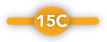 15c.png