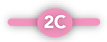 2C.png