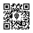 qr_UTCC2021.png