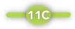 11c.png