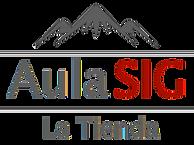 AULASIG_2019_LaTienda.png