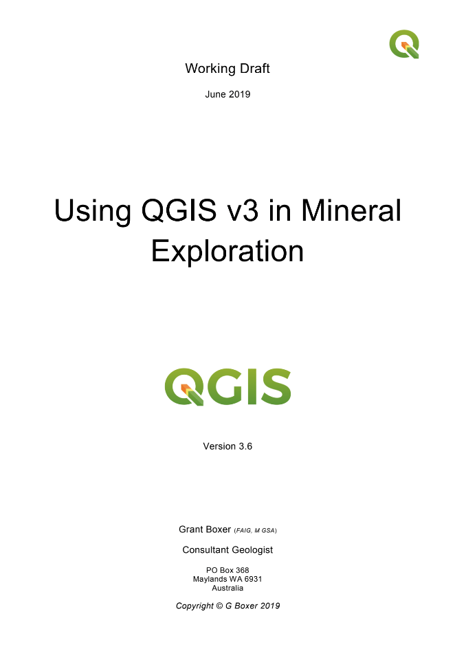 QGISv3_MinExpln_draft_201906