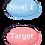 Thumbnail: Nivel 1 + Target