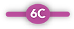 6c.png