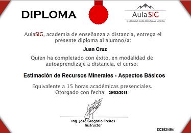 Diploma_ejemplo1.png