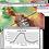 Thumbnail: Material Curso de SIG aplicado a la exploración-explotación minera - N2